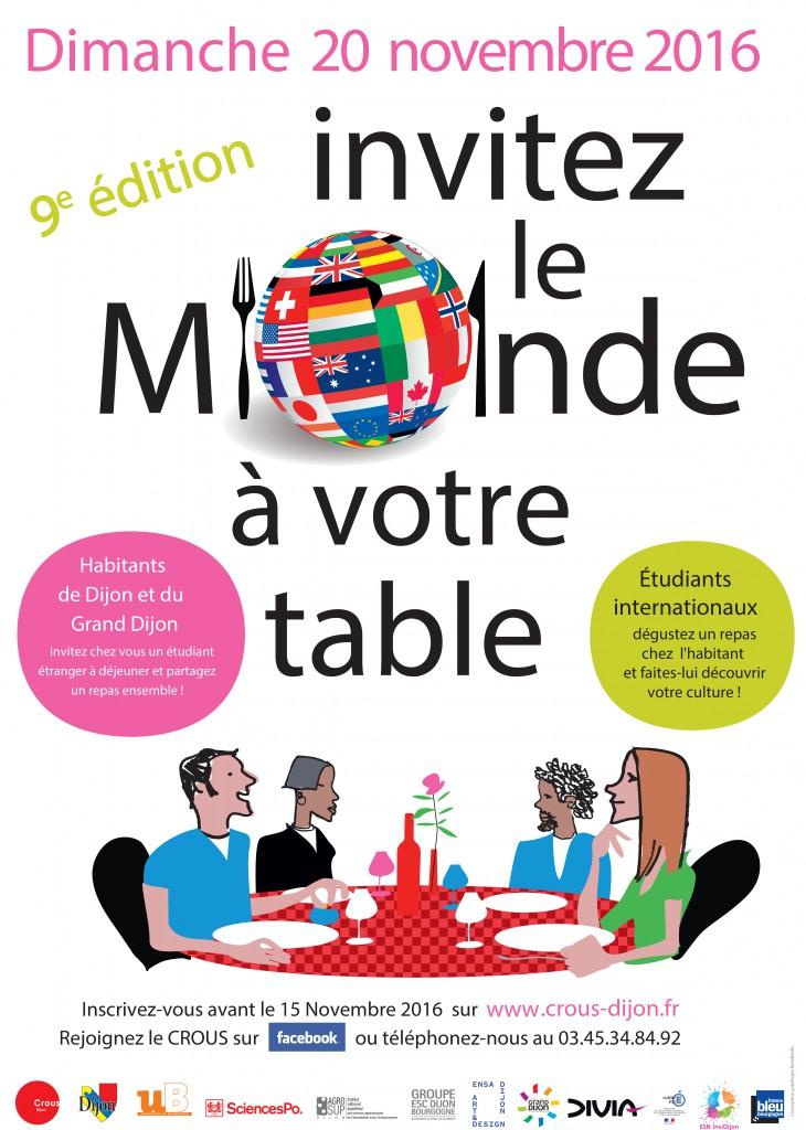 Invitez le Monde 730x1024