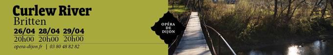 curlew river opera