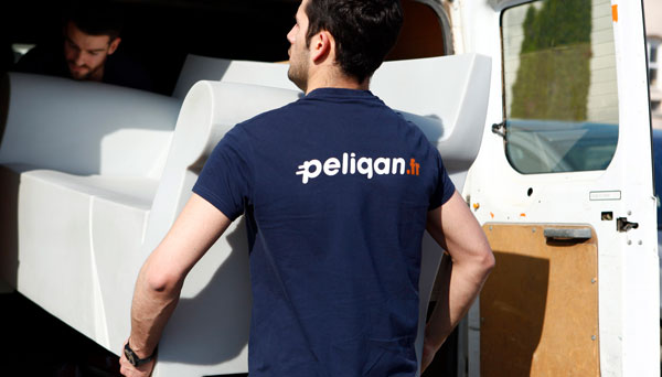 peliqan move