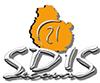 sdis21