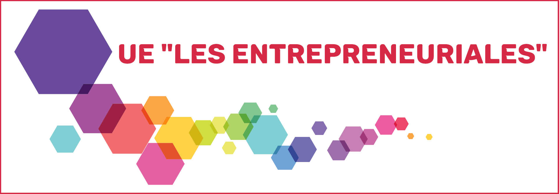 Logo UE Entrepreneuriales B