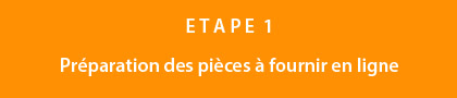 bouton inscription etape1
