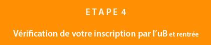 bouton inscription etape4