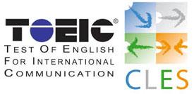 logos tests langues