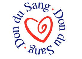 don sang campus