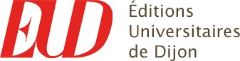 editions universitaires de dijon logo 1454583899