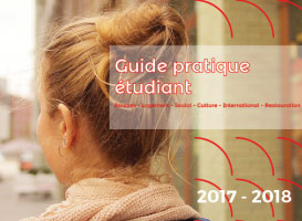 guide crous 2017 2018