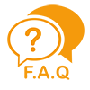 LOGO FAQ 3