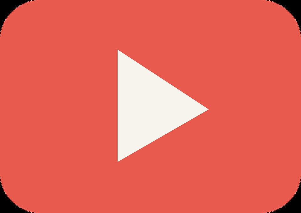 youtube 344105 960 720
