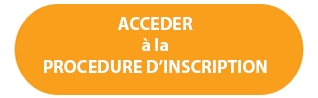 bouton acceder a la procedure d inscription