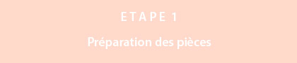 bouton2019 inscription etape1