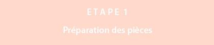 bouton2019 inscription etape1