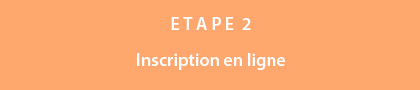bouton2019 inscription etape2