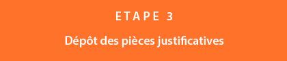 bouton2019 inscription etape3