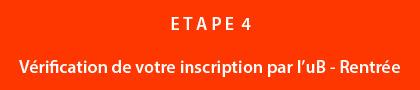 bouton2019 inscription etape4