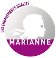 referentiel marianne