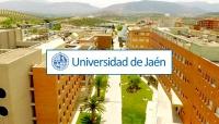 Des bourses pour étudier à l'université espagnole de Ja&eac...