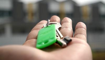 Pas de garant de caution pour votre futur logement étudiant ? Pensez au dispositif Visale !