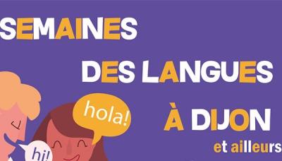 L'Europe, berceau d'une riche diversité culturelle et linguistique !