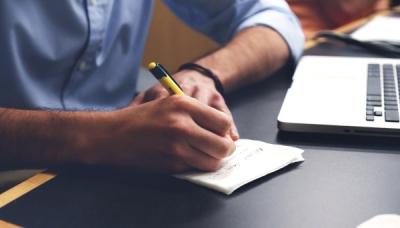 À la recherche de job, stage, contrat ou emploi ? Découvrez les salons de recrutement en ligne !