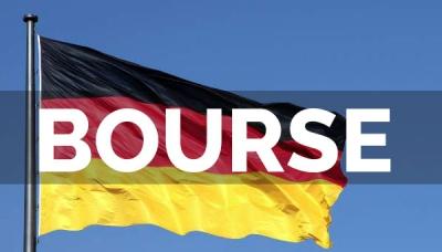 Des aides pour effectuer des séjours d'études en Allemagne