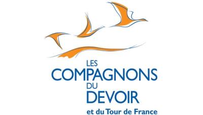 Découvrez les formations des Compagnons du Devoir et du Tour de France