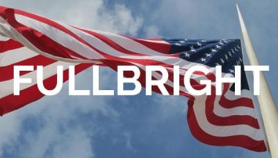 Vivez l'expérience américaine grâce aux bourses d'études Fullbright