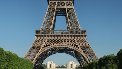 Etudiants internationaux, intégrez une formation de Master ou de Doctorat de l'uB avec la bourse Eiffel !