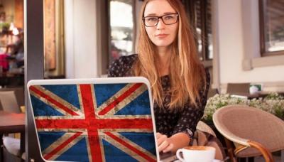 Partir étudier au Royaume-Uni ne coûtera pas plus cher aux étudiants européens avant la rentrée 2018