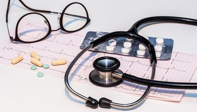 Une protection maladie gratuite et simplifiée pour la rentrée 2018