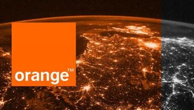 ORANGE recrute et forme ses futur.e.s chargé.e.s d'affaires réseau