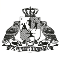 ASUB - Association sportive de l'uB