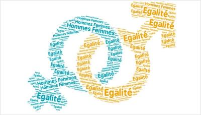 Les associations de l'uB s'engagent pour la journée internationale des droits des femmes
