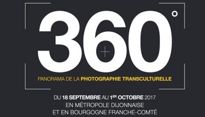 Un concours photo organisé par les CROUS pour les étudiants de Bourgogne Franche-Comté