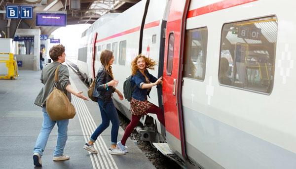 Carte Bourgogne Liberte.7 Bons Plans Transport Pour Les Etudiants Etudes Et Vie Etudiante
