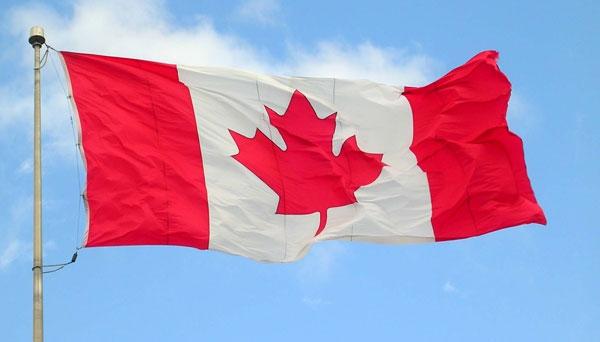 Vivre et travailler au Canada : venez vous renseigner !
