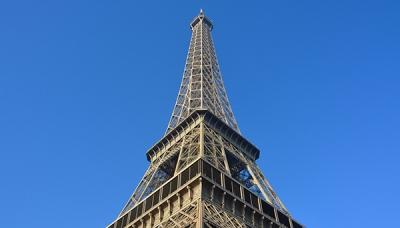 Etudiants internationaux, intégrez une formation de master de l'uB avec la bourse Eiffel !