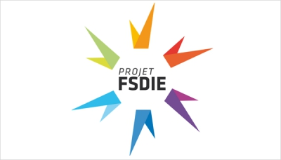 FSDIE : 178 initiatives étudiantes subventionnées en 2013