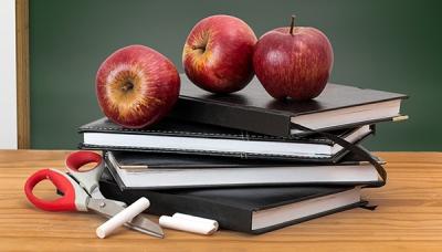 L'enseignement vous intéresse ? L'académie de Dijon recrute des contractuels !