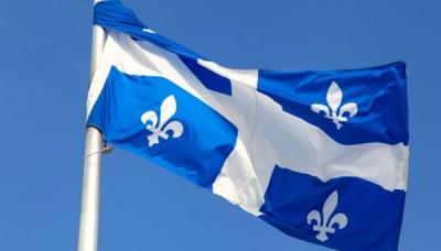 Vivre et travailler au Québec : venez vous renseigner !