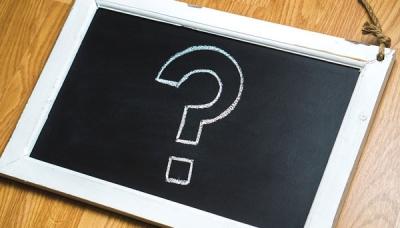 1ère inscription à l'université de Bourgogne : préparez votre arrivée en consultant la FAQ !