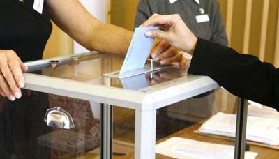 Elections aux conseils de composantes : les étudiant/e.s appelés à voter