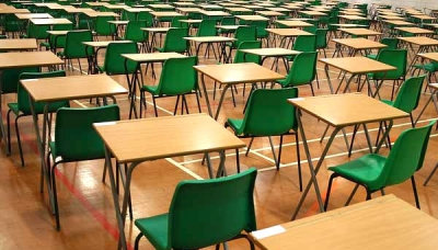 La fac de droit recrute des vacataires pour des surveillances d'examens