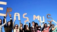 30 ans d'Erasmus : les étudiants de l'uB racontent leurs expérienc...
