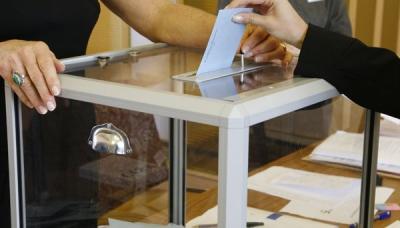Résultats des élections étudiantes à l'uB