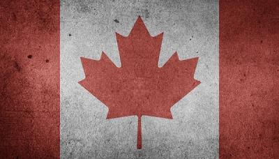 Étudiant en 1er cycle, et si vous partiez 3 mois en stage de recherche au Canada ?