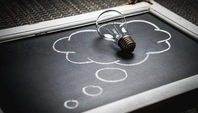 Comment devenir étudiant entrepreneur à l'UB ?