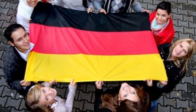 Réalisez une mission de volontariat en Allemagne