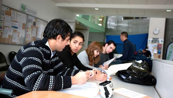 Une nouvelle aide à la mobilité pour les étudiant.e.s boursiers de M1
