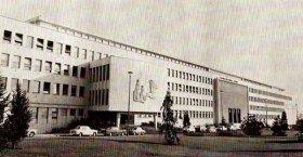 ACTU faculte 1967 2014